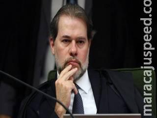 Dias Toffoli decide que tese de 'legítima defesa da honra' é inconstitucional