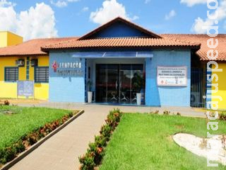 Após denúncia de risco de colapso, MPMS vai fiscalizar situação de leitos de UTI em Costa Rica