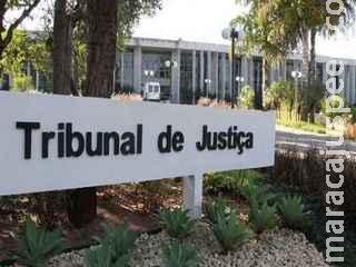 Com sessões até por WhatsApp, TJ faz mutirão para julgar processos parados na Vara de Família