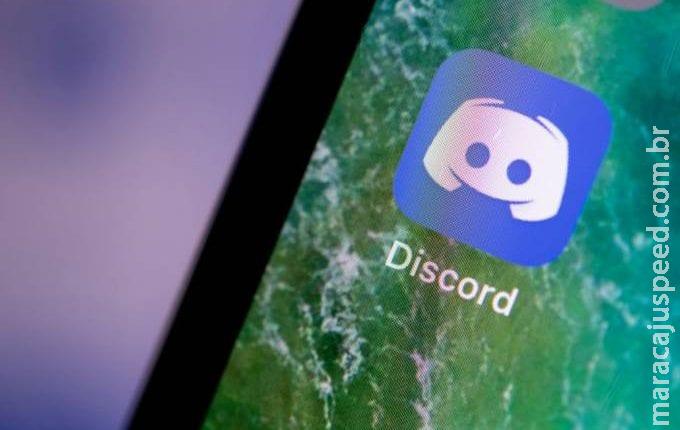 Microsoft estaria negociando comprar Discord por 10 bilhões de dólares