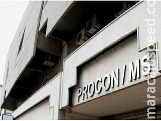 Procon-MS autua loja em shopping de Campo Grande por divergência em preços
