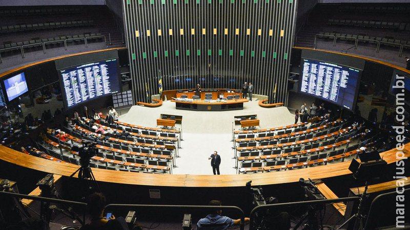 Câmara vota hoje projeto sobre venda de vacinas a empresas sem aval da Anvisa