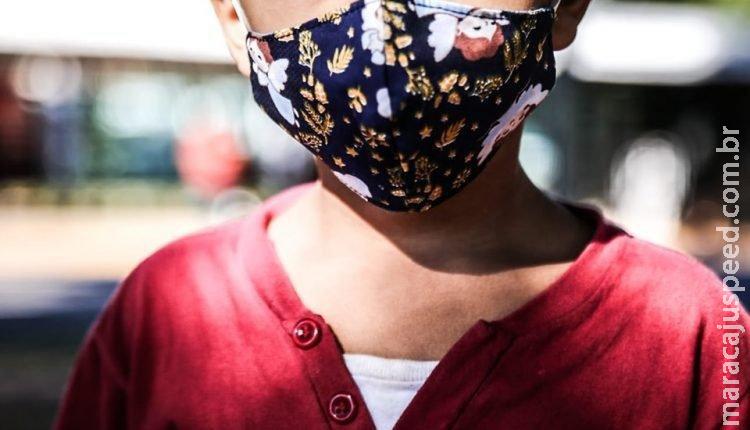 Caso Henry: saiba como identificar sinais de violência contra crianças