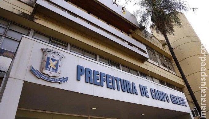Prefeitura publica edital para dar início a regularização fundiária do loteamento Nova Esperança