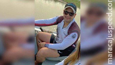 Polícia confirma que assessor da governadoria foi detido e solto após causar acidente com morte em MS