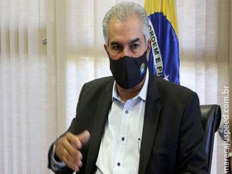 Governo investirá R$ 79,9 milhões em restauração e implantação de rodovias