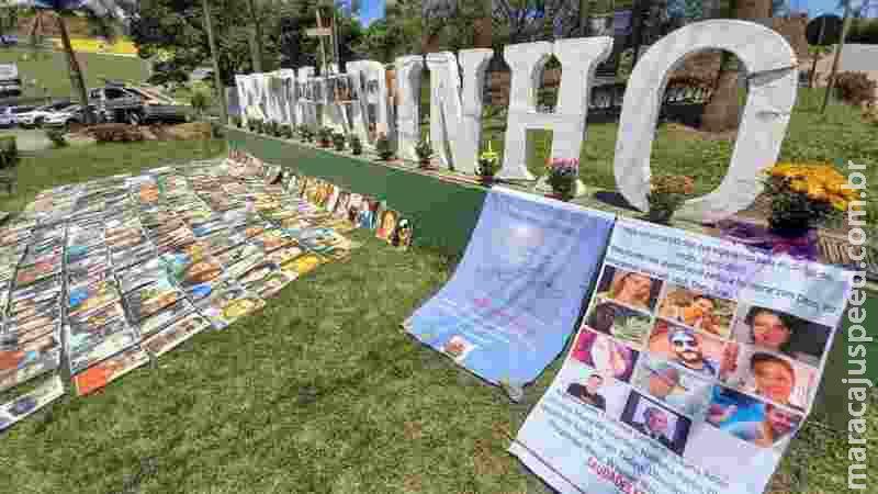 Juíza condena Vale a pagar R$ 1 milhão por cada trabalhador morto em Brumadinho