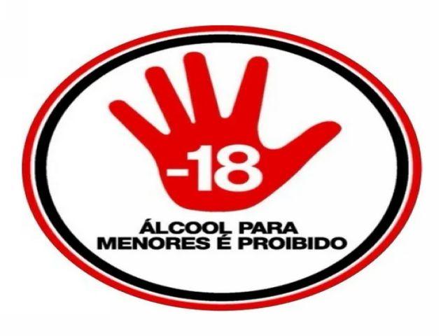 Maracaju: Polícia Militar deteve homem por fornecer bebida alcoólica a uma adolescente de 16 anos de idade