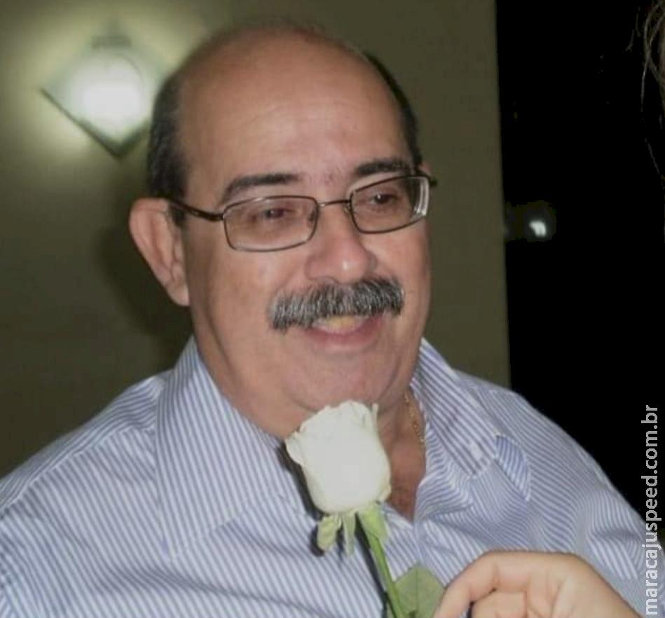 Morre médico Fernando Elias de Freitas
