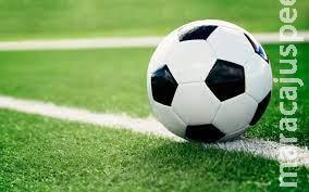 Dois jogos encerram a penúltima rodada do 1º turno do Brasileirão