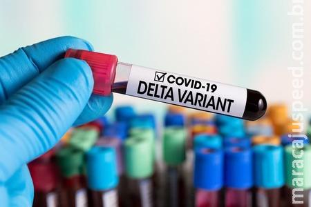 VARIANTE DELTA: Mesmo com 79% dos adultos vacinados, Prosseguir não tem data para fim do toque de recolher em MS