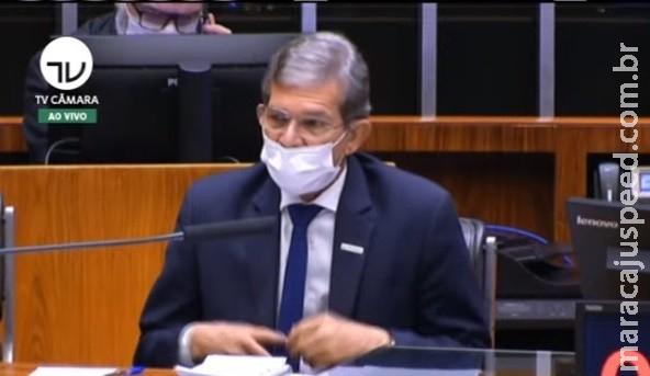 Câmara ouve presidente da Petrobras sobre preço de combustíveis