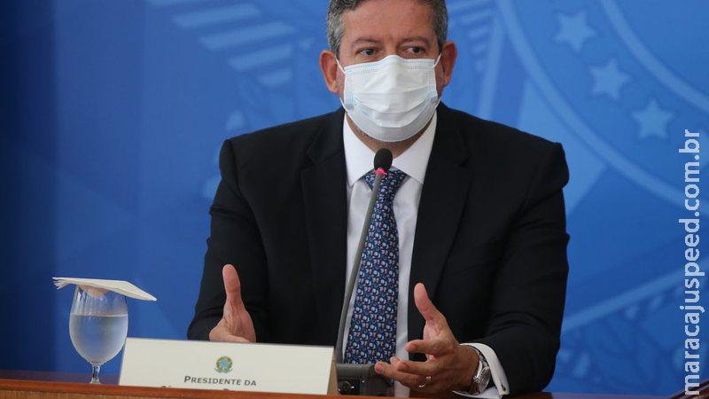 Fachin pede nova manifestação da PGR sobre denúncia da Lava Jato contra Lira