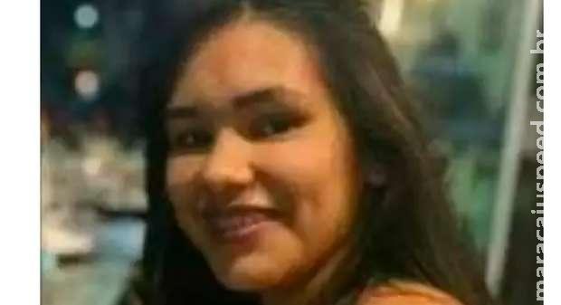 Jovem morre após cair de moto em Pedro Juan Caballero