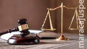 Justiça proíbe pai não vacinado para covid de visitar filha