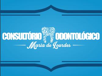 CONSULTÓRIO ODONTOLOGICO MARIA DE LOURDES - 333x250