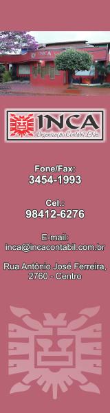 INCA - Organização Contábil - 2