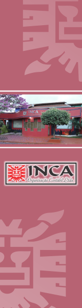 INCA - Organização Contábil