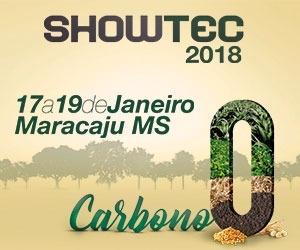 Showtec 2018